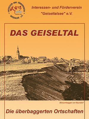 "IFV ""Geiseltalsee""e.V. (2003)*"