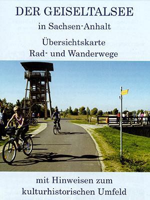 "IFV ""Geiseltalsee"" e.V. (2009)*"