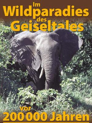 "IFV ""Geiseltalsee"" e.V. (2015), 2. Auflage"