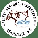 Interessen- und Förderverein Geiseltalsee e.V.