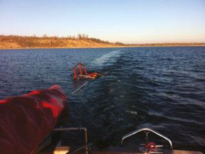 14.02.2014 - aufgefischt
